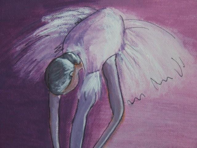 la danseuse 3