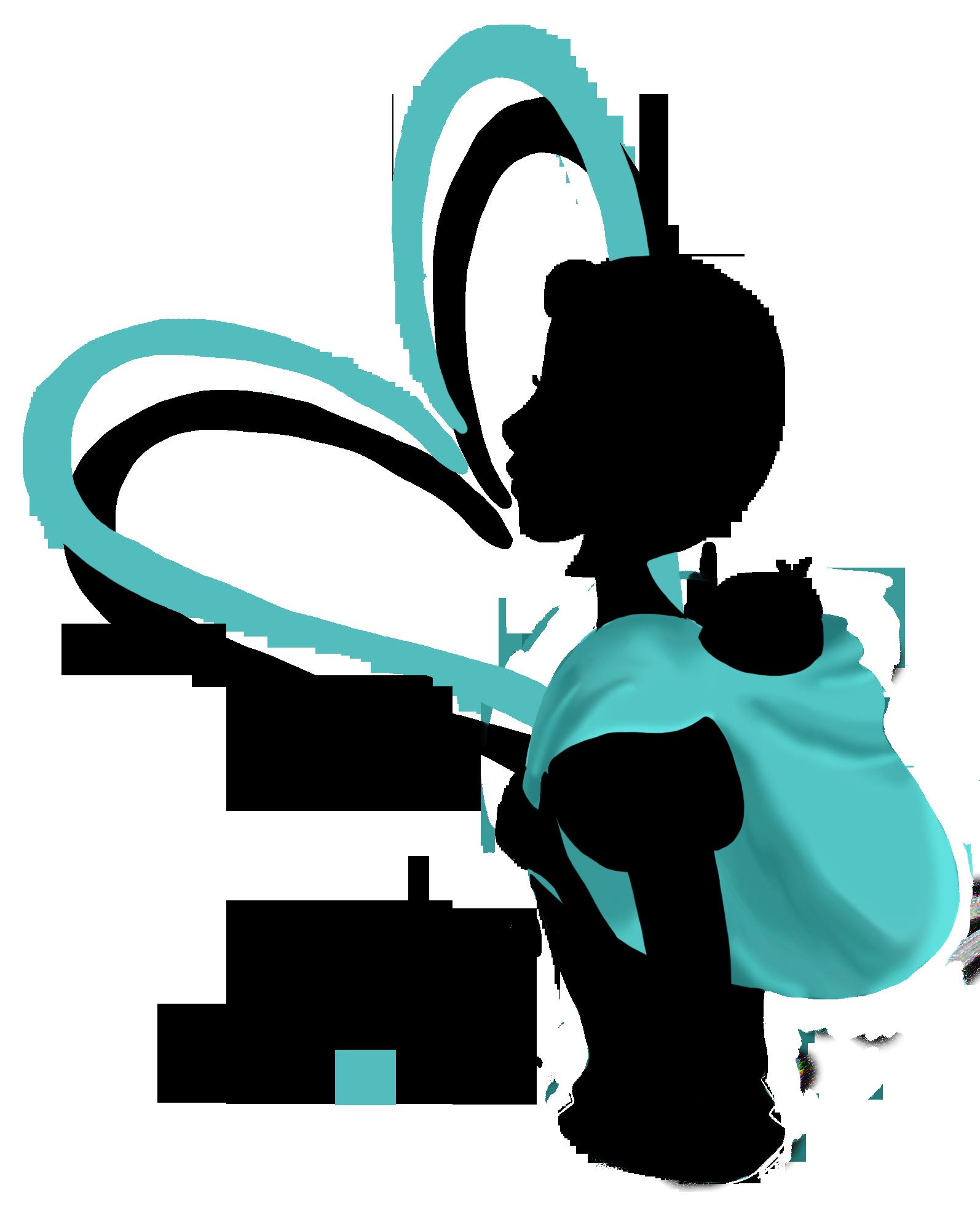 logo cordon du coeur