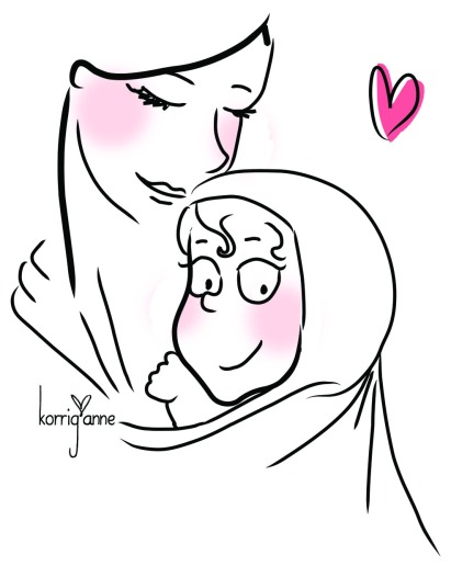 portage love