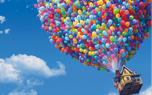 Up-Pixar-Paris