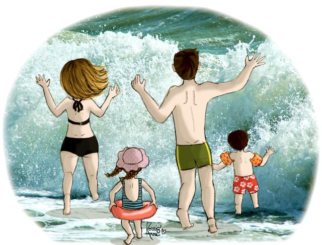 vacances à la mer final