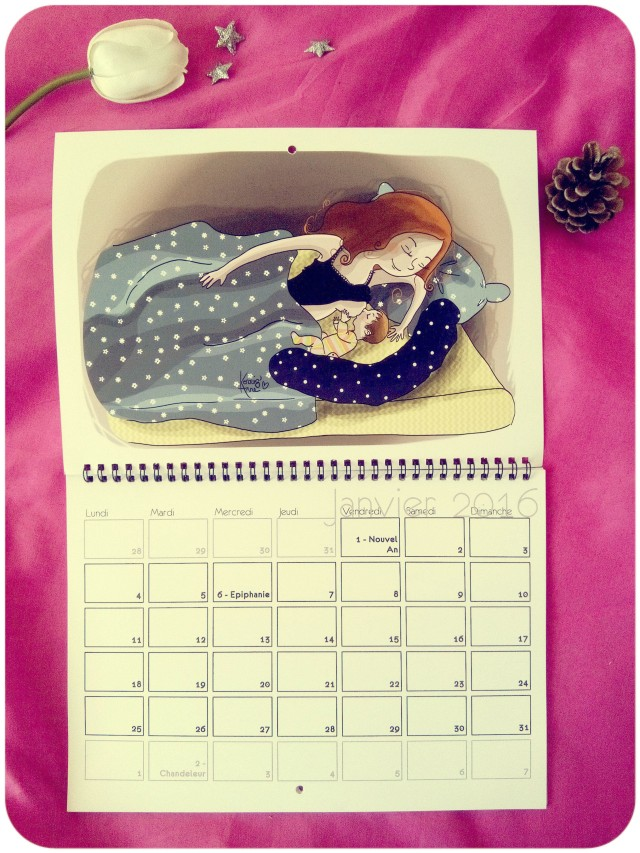 1-janvier