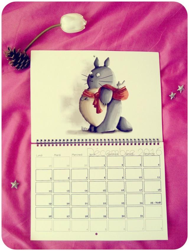 12-décembre