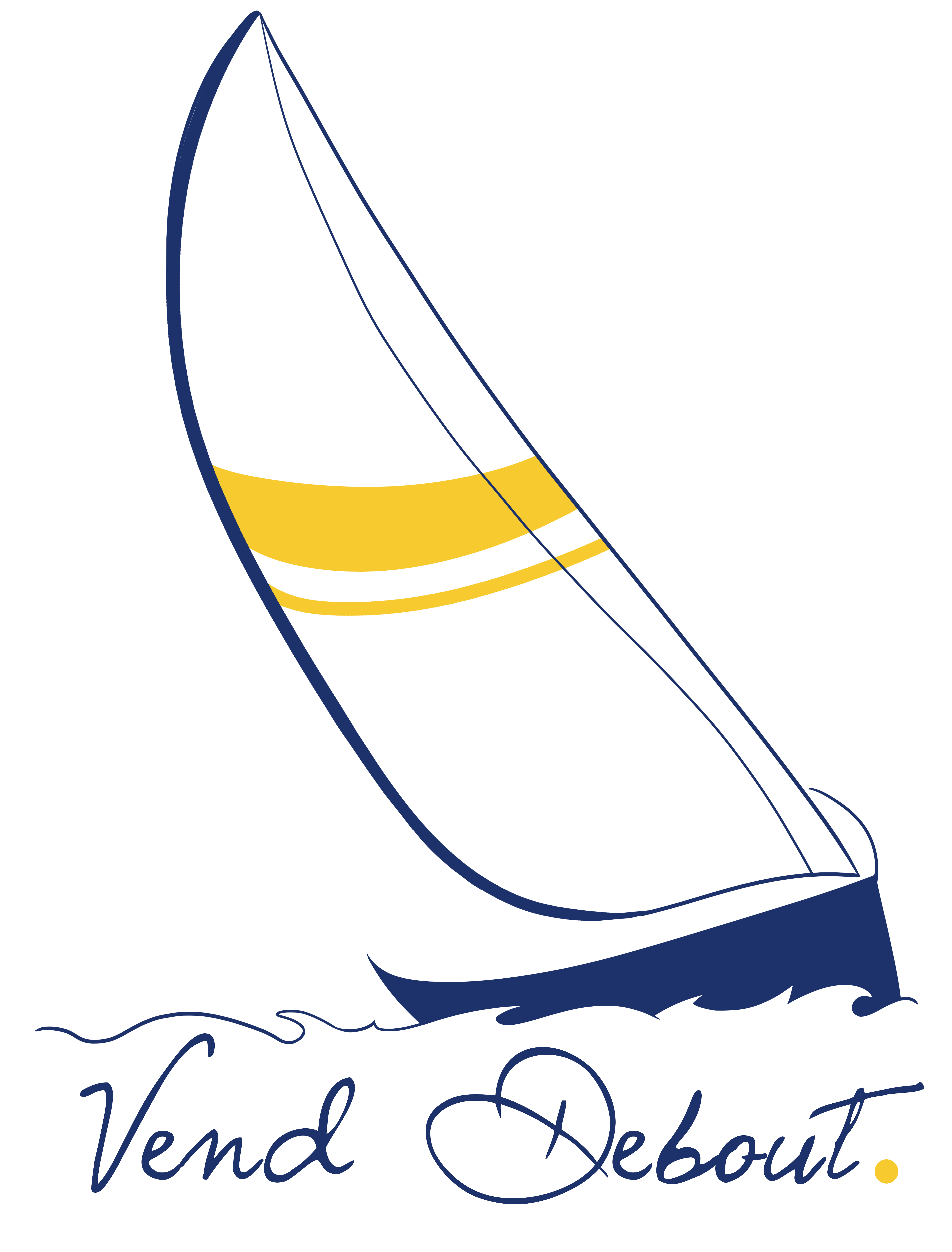 logo 1 fond blanc