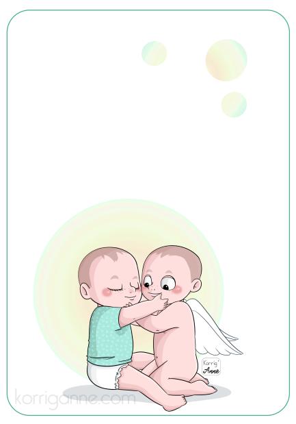 bébés.png