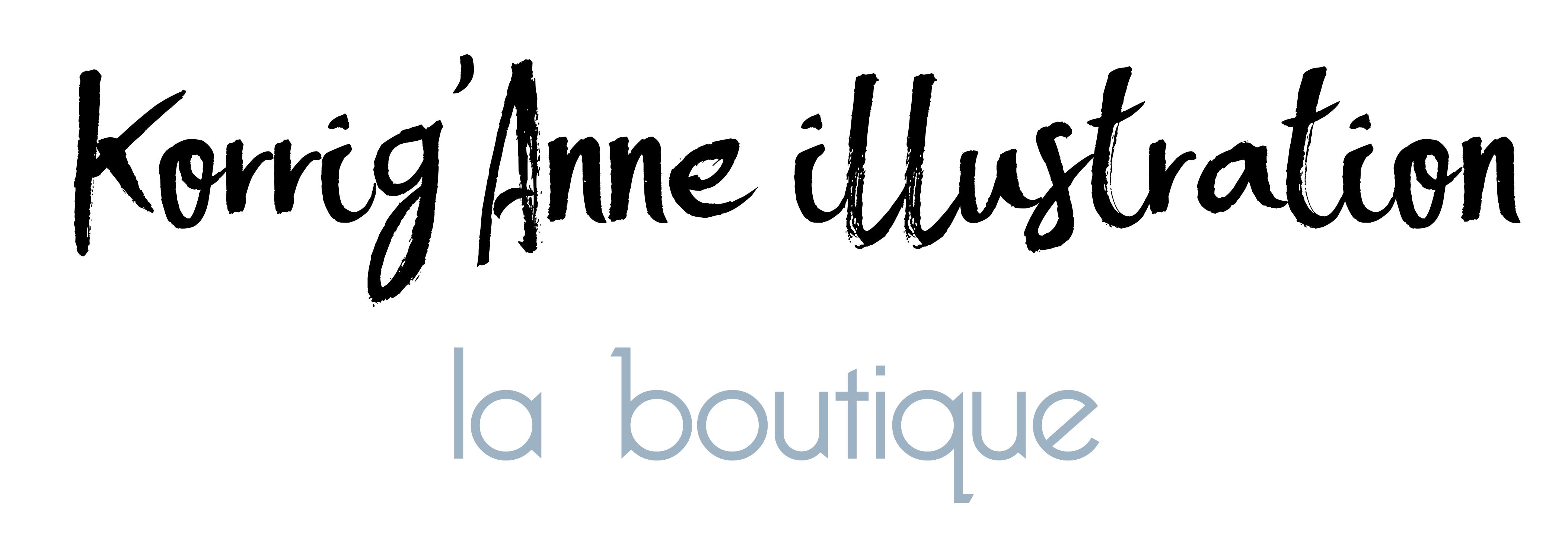 boutique aout19 2.png